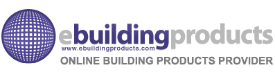 Leading Distributor of Access Doors, Fire Stopping, Steel Connectors and EIFS tools