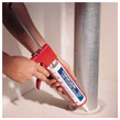 Metacaulk 835 Firestop Silicone Sealant