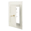 DSB-123SD High Security Karp Access Door