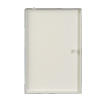 DSC-210 Recessed Access Door for Acoustical Tile Ceilings