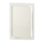 DSC-214M Stainless Steel Universal Flush Karp Access Door