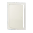 DSC-214M Universal Flush Karp Access Door