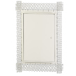 DSC-214PL Flush Karp Access Door | Plaster