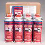 Wind lock Foam2Foam