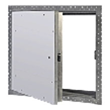 FW-5015 Fire Rated Recessed Acudor Access Door