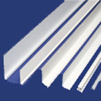 Fiber Cement Board Trims