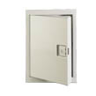 KRP-150FR Insulated Fire Rated Karp Access Door