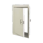 Non Insulated Fire Rated Access Doors