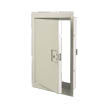 KRP-250FR Stainless Steel Fire Rated Karp Access Door