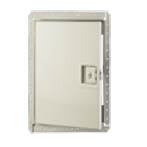 KRP-450FR Stainless Steel Fire Rated Karp Access Door