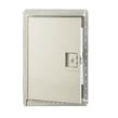 KRP-450FR Fire Rated Karp Access Door