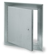 LT-4000 Lightweight Aluminum Acudor Access Door
