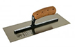 NELA Premium Cork Handle Trowel