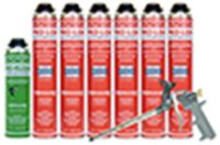 Pro Lok 42 Foam to Foam Adhesive Junior Kit