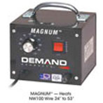 Magnum Hot Wire Power Controller