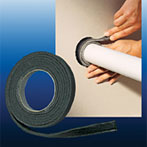 Metacaulk Firestopping Wrap Strip