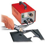 Zetz 24 Industrial Hot Knife Thermocutter