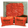 Metacaulk Firestop Pillows
